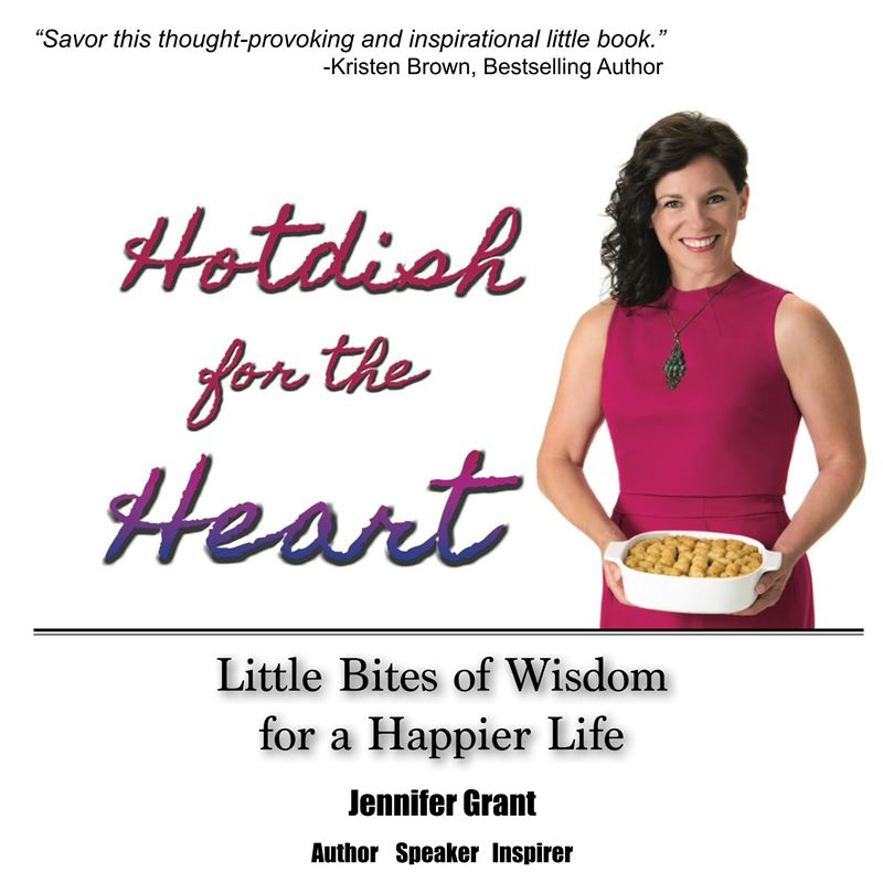 Hotdish_for_the_Hear_Cover_for_Kindlejpg