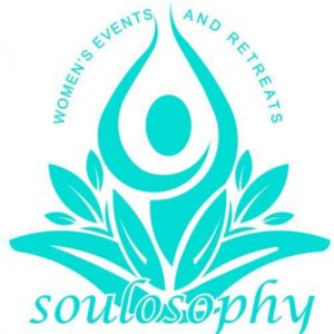 soulosophy