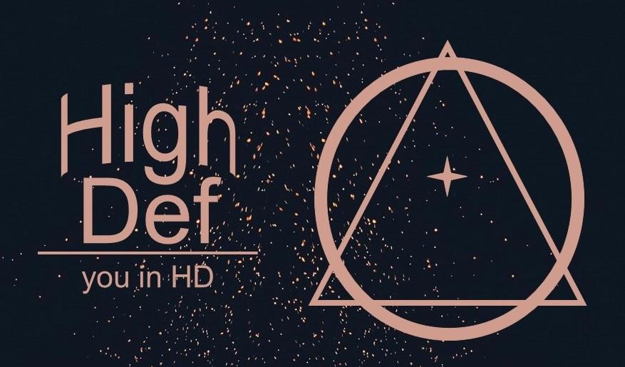 high def2